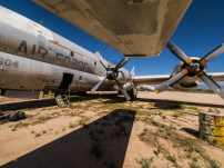 airplane-graveyard-film-location-042