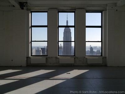 manhattan-office-penthouse-view-000