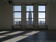 manhattan-office-penthouse-view-000