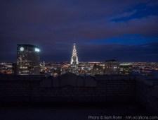 manhattan-office-penthouse-view-005