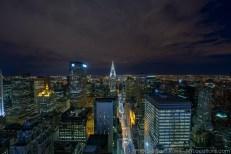 manhattan-office-penthouse-view-006