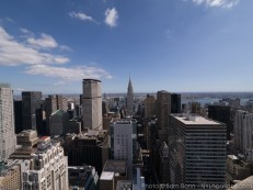 manhattan-office-penthouse-view-012