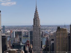 manhattan-office-penthouse-view-014