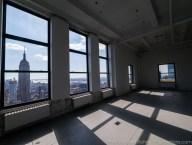 manhattan-office-penthouse-view-015