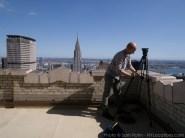 manhattan-office-penthouse-view-016