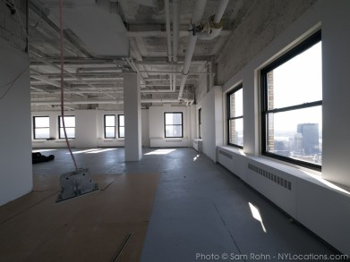 manhattan-office-penthouse-view-017