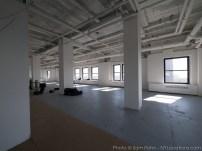manhattan-office-penthouse-view-018
