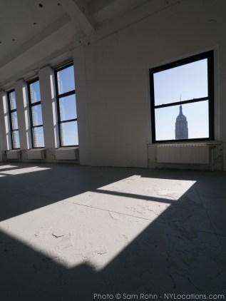 manhattan-office-penthouse-view-020