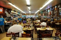 new-york-deli-film-location-0000
