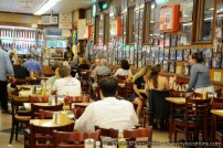 new-york-deli-film-location-00003