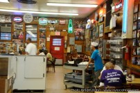 new-york-deli-film-location-00004