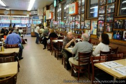 new-york-deli-film-location-00007