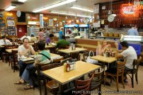 new-york-deli-film-location-00009