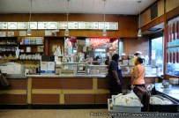 new-york-deli-film-location-00016