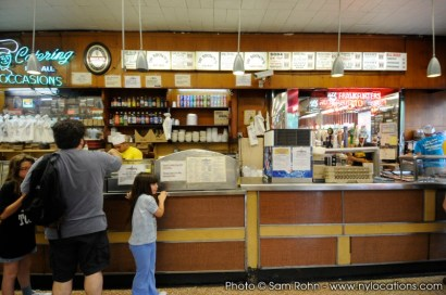 new-york-deli-film-location-00027