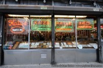 new-york-deli-film-location-00030