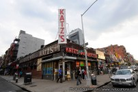new-york-deli-film-location-00032