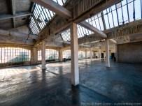 nyc-daylight-studio-006