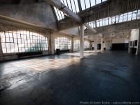 nyc-daylight-studio-007