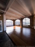 nyc-daylight-studio-013