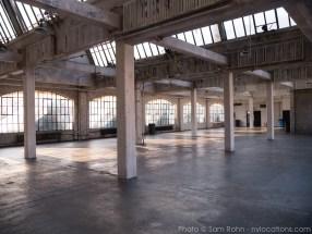nyc-daylight-studio-018b