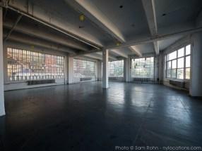 nyc-daylight-studio-019