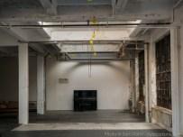 nyc-daylight-studio-025