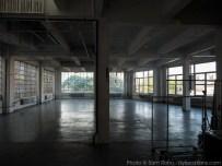 nyc-daylight-studio-026