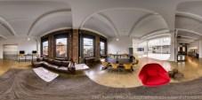 photo-studio-panorama