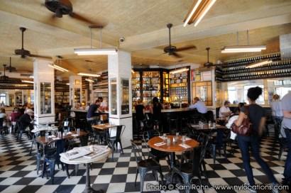restaurant-bar-location-0000