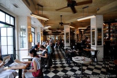 restaurant-bar-location-100002