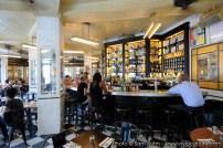 restaurant-bar-location-100005