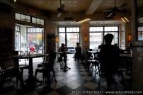restaurant-bar-location-100006