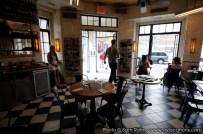 restaurant-bar-location-100007