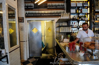 restaurant-bar-location-100011