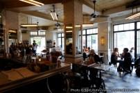 restaurant-bar-location-100012