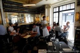 restaurant-bar-location-100014