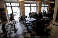 restaurant-bar-location-100016