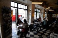 restaurant-bar-location-100018