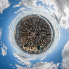planet-new-york-empire-state-building-360-panorama-001