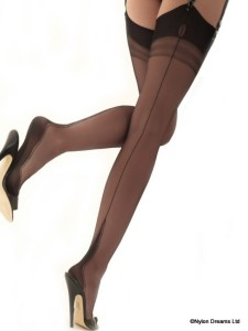Gio Harmony Point Stockings