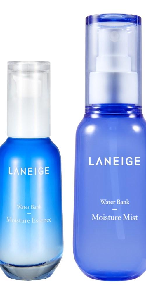 LANEIGE_moistureessence_moisturemist