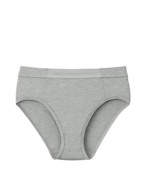 AW HEATTECH Shorts (Bikini) $14.90