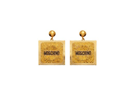 Earrings S$74.95