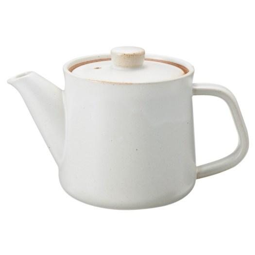 Banko Ware Pot