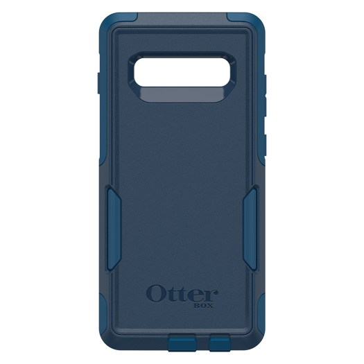 OtterBox Commuter Series: Bespoke Way
