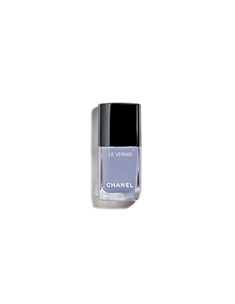 Le Vernis in 705 Open Air, $40