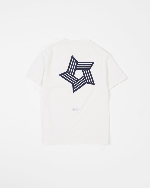STARCOURT MALL T-SHIRT($62.00 USD)