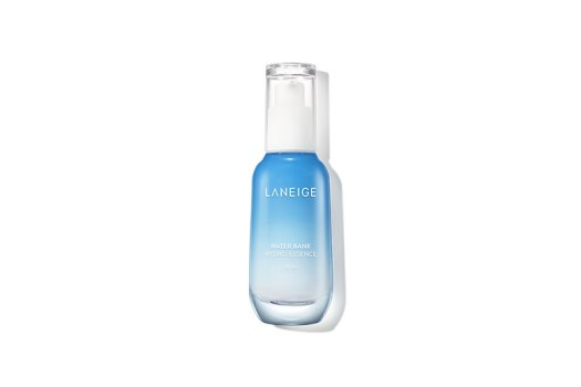 Laneige Water Bank Hydro Essence, $60 (70ml)