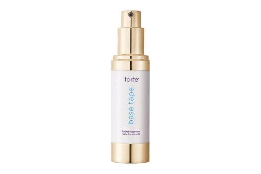 Tarte Base Tape Hydrating Primer, $39. Available at Sephora